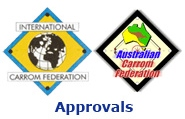 acf-aicf-icf-approved-carrom-boards.jpg