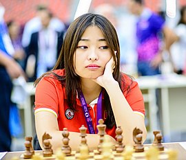 congratulations-ju-wenjun-from-china-wins-women-world-chess-championship-2018.jpg