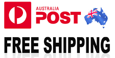 free-shipping-australia-wide.png