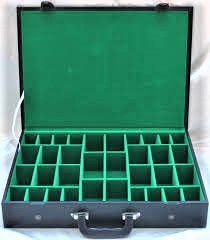 gwp-luxury-chess-pieces-storage-carry-case-1-.jpg