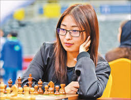 ju-wenjun-womens-2020-chess-world-champion.jpg