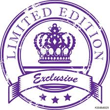 limited-edition-exclusive-1.jpg