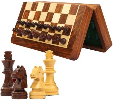 magnetic-travel-chess-set.jpg