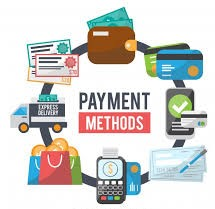 payment-methods-with-paypal.jpg