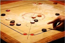playing-carrom.jpg