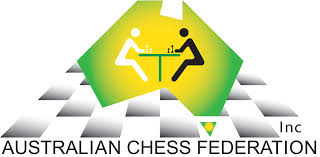 proudly-associated-with-the-australian-chess-federation-inc.jpg