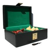 real-leather-chess-pieces-storage-case.jpg