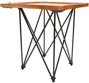 regulation-approved-foldaway-metal-carrom-board-stand.png
