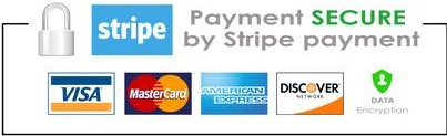 secure-payments-by-stripe-verified-account.jpg