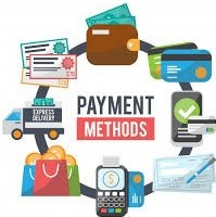 several-payment-methods-available.jpg