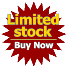 strictly-limited-stock-buy-now-1.png