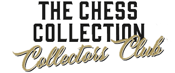 the-chess-collection-series.png