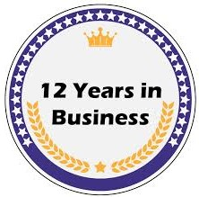 the-chess-store-australia-celebrating-12-years-in-business.jpg