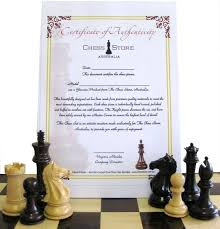 the-chess-store-australia-certificate-of-authenticity.jpg