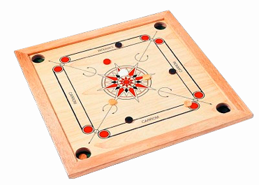 the-chess-store-carrom-boards-coming-soon.png