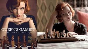 the-queens-gambit-a-revival-for-all-chess-players.jpg