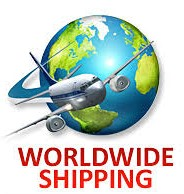 worldwide-shipping-available-p.o.a..jpg