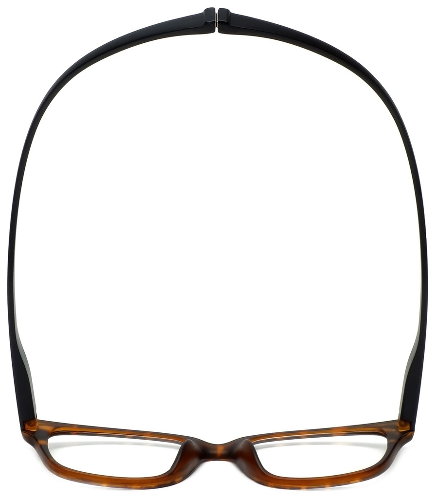 Magz Greenwich Photochromic Transition Reading Glasses w/Magnetic Snap It Design