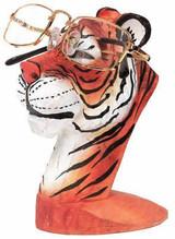 Tiger-Peeper Peeper Eyeglass Holder Stand