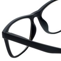 Magz Astoria Magnetic Reading Glasses w/ Snap It Design