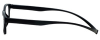Magz Greenwich Magnetic Reading Glasses w/ Snap It Design