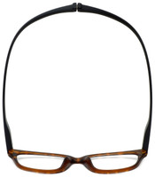 Magz Greenwich Magnetic Progressive Eyeglasses in Tortoise
