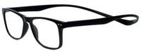 Magz Astoria Blue Light Blocking Computer Reading Glasses w/Magnetic Snap It Design