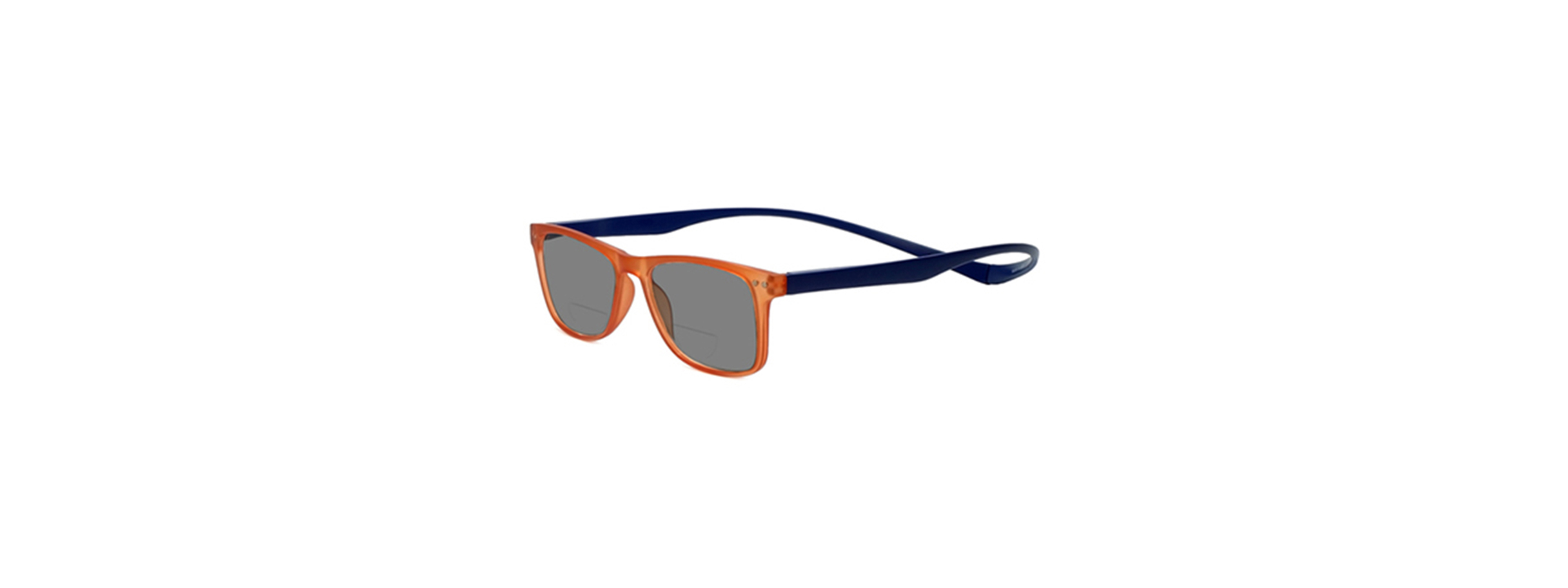 Bi-Focal Sunglasses