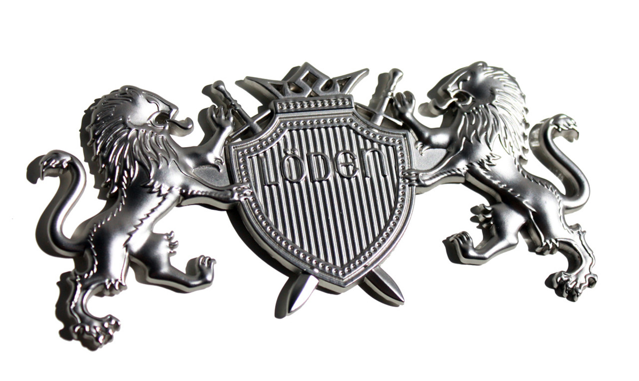 Loden Crown Jewel Lions 2-Lions, coat of arms, shield emblem, black chrome lion emblem, chrome lions emblem, silver lions emblem, gold lions emblem, gunmetal lions emblem, swords emblem, tiger emblem Kia Niro 2017 2018, Kia Amanti Opirus 2004 2005 2006, Kia Amanti Opirus 2007 2008 2009, Kia Borrego Mohave 2009 2010 2011 2012 2013 2014 2015 2016 2017, Kia Cadenza K7 2009 2010 2011 2012 2013, Kia Cadenza K7 2014 2015 2016 2017 2018,  Kia Ceed 2008 2009 2010 2011 2012, Kia Pro Ceed, Kia Pro-Ceed GT 2013 2014 2015 2016 2017 2018, Kia Forte Sedan 2009 2010 2011 2012 2013, Kia Forte Sedan 2014 2015 2016 2017 2018, Kia Forte Koup 2010 2011 2012 2013, Kia Forte Koup 2014 2015 2016 2017 2018,  Kia Forte Hatchback 5dr 2010 2011 2012 2013 2014 2015 2016, Kia Optima 2001 2002 2003 2004 2005 2006, Kia Optima 2006.5 2007 2008 2009 2010, Kia Optima K5 2011 2012 2013, Kia Optima K5 2014 2015, Kia Optima K5 2016 2017 2018, Kia Optima K5 Sportswagon GT 2017 2018 2019 Kia Picanto 2006 2007 2008 2009 2010, Kia Picanto 2011 2012 2013 2014, Loden Crown Jewel Lions 2-Lions, coat of arms, shield emblem, swords emblem, tiger emblem Kia Picanto 2015 2016 2017 2018, Kia K900 Quoris K9 2014 2015 2016 2017 2018, Kia Ray, Kia Rio Pride 2004 2005 2006 2007 2008 2009, Kia Rio Pride 2010 2011, Kia Rio Sedan 2012 2013 2014 2015, Kia Rio Hatchback 5dr 2012 2013 2014 2015 Kia Rio K2 Sedan 2016 2017 2018, Kia Rio K2 Hatchback 5dr 2016 2017 2018, Kia Rondo Carens 2006 2007 2008 2009 2010 2011 2012 2013, Kia Rondo New Carens 2014 2015 2016 2017 2018, Kia Sedona Carnival  2002 2003 2004 2005, Kia Sedona Carnival 2006 2007 2008 2009 2010 2011 2012 2013 2014,  Kia Sedona Carnival YP 2015 2016 2017 2018, Kia Sorento 2002 2003 2004 2005 2006, Kia Sorento 2007 2008 2009, Kia Sorento 2010 2011 2012 2013, Kia Sorento 2014 2015, Kia Sorento 2016 2017 2018, Kia Soul 2008 2009 2010 2011, Kia Soul 2012 2013, Kia Soul 2014 2015 2016 2017 2018, Kia Sportage 2005 2006 2007 2008, Kia Sportage 2009 2010, Kia Sportage 201