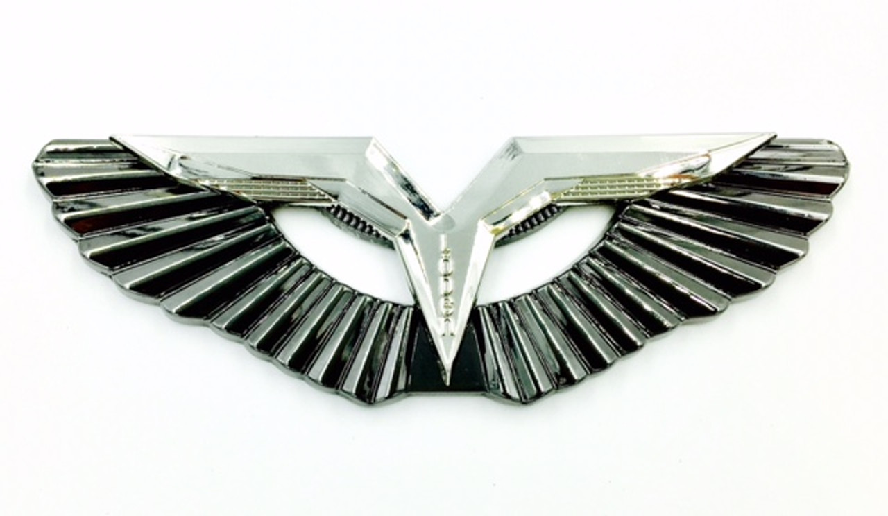ANZU T-Wing Badges (6 Colors)