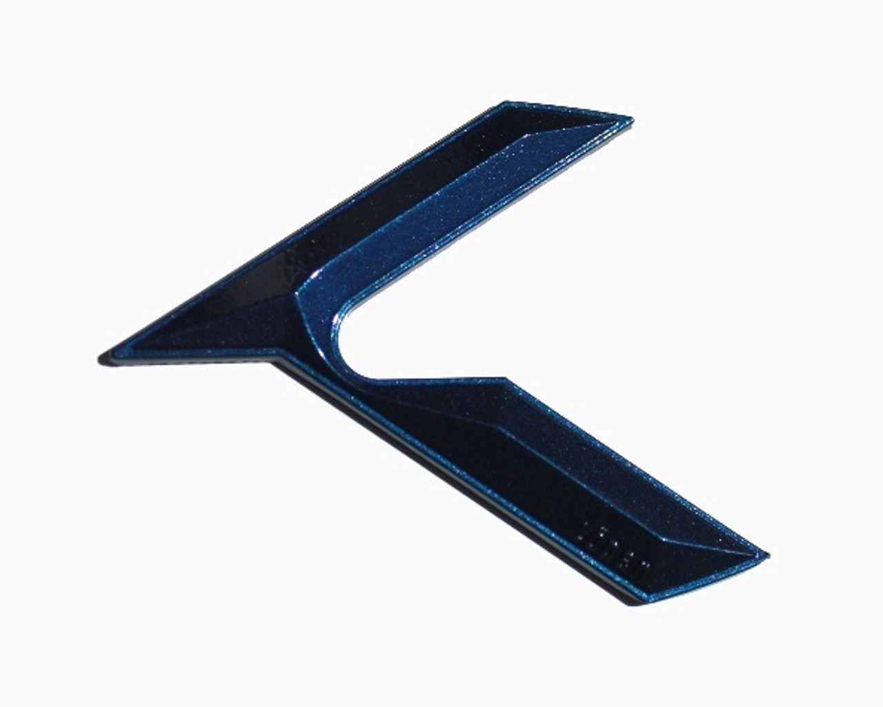 K Accent emblem badge logo for Kia Hyundai Lexus style K logo for fender trunk hood engine bay interior console and more Optima K emblem K900 K emblem Cadenza K emblem forte K emblem Sorento K emblem Sportage K emblem