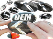 Metal Skin Overlay K Emblems for Kia Emblems Badges Logo K flying K Loden K Cooltrade K Evolution K 3D Metal   Kia Rondo Carens 2006 2007 2008 2009 2010 2011 2012 2013, Kia Rondo New Carens 2014 2015 2016 2017 2018, Kia Sedona Carnival  2002 2003 2004 2005, Kia Sedona Carnival 2006 2007 2008 2009 2010 2011 2012 2013 2014, Kia Sedona Carnival YP 2015 2016 2017 2018,  Kia Sorento 2007 2008 2009, Kia Sorento 2010 2011 2012 2013, Kia Sorento 2014 2015, Kia Sorento 2016 2017 2018, Kia Soul 2008 2009 2010 2011, Kia Soul 2012 2013, Kia Soul 2014 2015 2016 2017 2018, Kia Sportage 2005 2006 2007 2008, Kia Sportage 2009 2010, Kia Sportage 2011 2012 2013 2014 2015, Kia Sportage QL 2016 2017 2018, Emblems Badges Logo K flying K Loden K Cooltrade K Evolution K 3D Metal