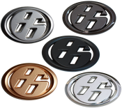 86 Badges Emblems Logo for Toyota 86 2017 2018 2019 2020, 86 Badges Emblems Logo for Toyota GT86 GT-86 FT86 FT-86 2012 2013 2014 2015 2016 2017 2018 2019 2020, 86 Badges Emblems Logo for Scion FRS FR-S 2012 2013 2014 2015 2016, 86 Badges Emblems Logo for Subaru BRZ 2012 2013 2014 2015 2016 2017 2018 2019 2020, Subaru BRZ STI tS edition japan 86 badge front, 86 badge rear, Toyota GT86 86 Steering wheel emblem overlay replacement Toyota GT86 GT-86 FT86 FT-86 86 Steering wheel emblem overlay replacement, Scion FRS FR-S 86 Steering wheel emblem overlay replacement chrome black, Subaru BRZ 86 Steering wheel emblem overlay replacement black chrome, Toyota GT86 GT-86 FT86 FT-86 Wheel Cap Emblem Overlays replacements metal caps, Scion FRS FR-S 86 Wheel Cap Emblem Overlays replacements metal caps, Subaru BRZ 86 Wheel Cap Emblem Overlays replacements metal caps,  Toyota GT86 GT-86 FT86 FT-86 86 Shift knob shifter emblem overlay replacement, Scion FRS FR-S 86 Shift knob shifter emblem overlay replacement, Subaru BRZ 86 Shift knob shifter emblem overlay replacement, Toyota GT86 GT-86 FT86 FT-86 86 metal mini mini's emblem overlay set 86 valve cap emblem
