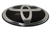 86 Badges Emblems Logo for Toyota 86 2017 2018 2019 2020, 86 Badges Emblems Logo for Toyota GT86 GT-86 FT86 FT-86 2012 2013 2014 2015 2016 2017 2018 2019 2020, 86 Badges Emblems Logo for Scion FRS FR-S 2012 2013 2014 2015 2016, 86 Badges Emblems Logo for Subaru BRZ 2012 2013 2014 2015 2016 2017 2018 2019 2020, Subaru BRZ STI tS edition japan 86 badge front, 86 badge rear, Toyota GT86 86 Steering wheel emblem overlay replacement Toyota GT86 GT-86 FT86 FT-86 86 Steering wheel emblem overlay replacement, Scion FRS FR-S 86 Steering wheel emblem overlay replacement chrome black, Subaru BRZ 86 Steering wheel emblem overlay replacement black chrome, Toyota GT86 GT-86 FT86 FT-86 Wheel Cap Emblem Overlays replacements metal caps, Scion FRS FR-S 86 Wheel Cap Emblem Overlays replacements metal caps, Subaru BRZ 86 Wheel Cap Emblem Overlays replacements metal caps,  Toyota GT86 GT-86 FT86 FT-86 86 Shift knob shifter emblem overlay replacement, Scion FRS FR-S 86 Shift knob shifter emblem overlay replacement, Subaru BRZ 86 Shift knob shifter emblem overlay replacement, Toyota GT86 GT-86 FT86 FT-86 86 metal mini mini's emblem overlay set 86 valve cap emblem Toyota Steering wheel emblem for Scion FRS, Subaru BRZ