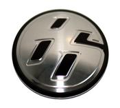86 Front fender round OEM emblem 86 accent emblem for trunk, interior console, etc 86 Badges Emblems Logo for Toyota 86 2017 2018 2019 2020, 86 Badges Emblems Logo for Toyota GT86 GT-86 FT86 FT-86 2012 2013 2014 2015 2016 2017 2018 2019 2020, 86 Badges Emblems Logo for Scion FRS FR-S 2012 2013 2014 2015 2016, 86 Badges Emblems Logo for Subaru BRZ 2012 2013 2014 2015 2016 2017 2018 2019 2020, Subaru BRZ STI tS edition japan 86 badge front, 86 badge rear, Toyota GT86 86 Steering wheel emblem overlay replacement Toyota GT86 GT-86 FT86 FT-86 86 Steering wheel emblem overlay replacement, Scion FRS FR-S 86 Steering wheel emblem overlay replacement chrome black, Subaru BRZ 86 Steering wheel emblem overlay replacement black chrome, Toyota GT86 GT-86 FT86 FT-86 Wheel Cap Emblem Overlays replacements metal caps, Scion FRS FR-S 86 Wheel Cap Emblem Overlays replacements metal caps, Subaru BRZ 86 Wheel Cap Emblem Overlays replacements metal caps,  Toyota GT86 GT-86 FT86 FT-86 86 Shift knob shifter emblem overlay replacement, Scion FRS FR-S 86 Shift knob shifter emblem overlay replacement, Subaru BRZ 86 Shift knob shifter emblem overlay replacement, Toyota GT86 GT-86 FT86 FT-86 86 metal mini mini's emblem overlay set 86 valve cap emblem