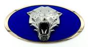 TIGER Badges for Ford Models (100+ Colors)