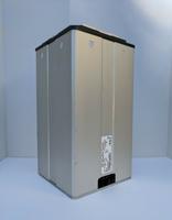 SKF Omni Elevation Motor