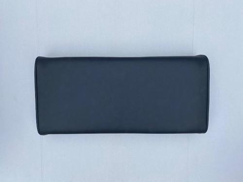 Omni lower thoracic cushion
