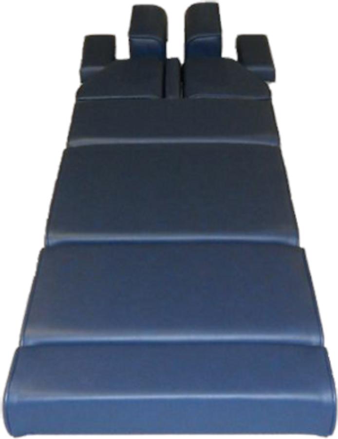Omni Table Cushion Set