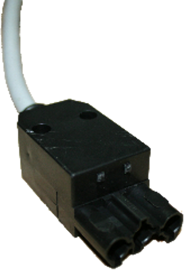Omni Elevation Table Power Cord