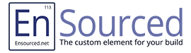 Ensourced Custom Accessories