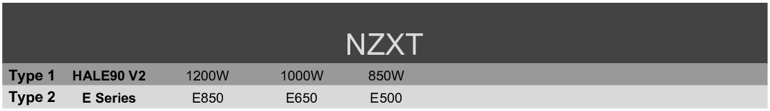 compatibility-chart-nzxt.png
