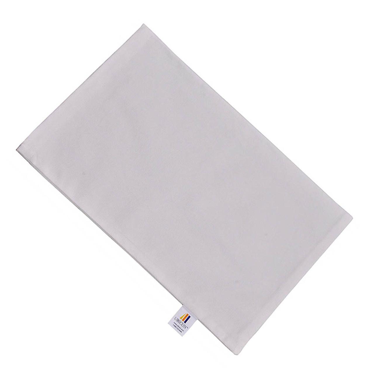 """UBICON Lint Free Cotton Bag 12"""" x 19"""""""