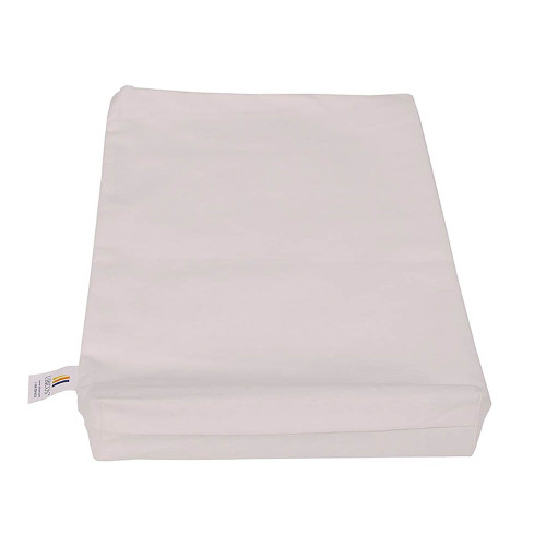 "UBICON Lint Free Cotton Bag 12"" x 19"""