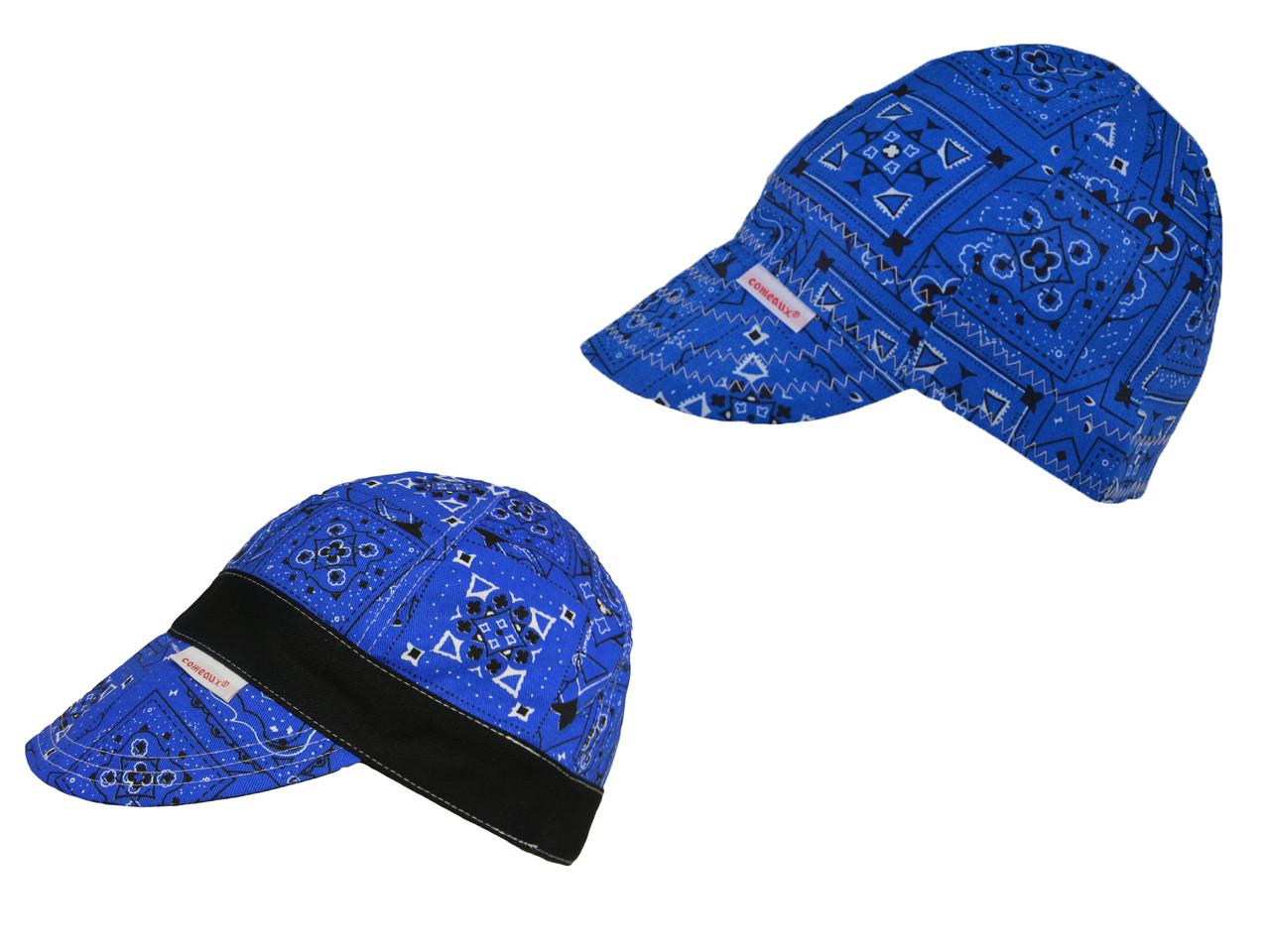 91ab8e369a23a1 Reversible 2000 Cap - Soft Brim Caps | Comeaux Caps