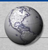 Global Neckwear