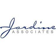 Jardine Associates