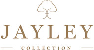 Jayley Collection