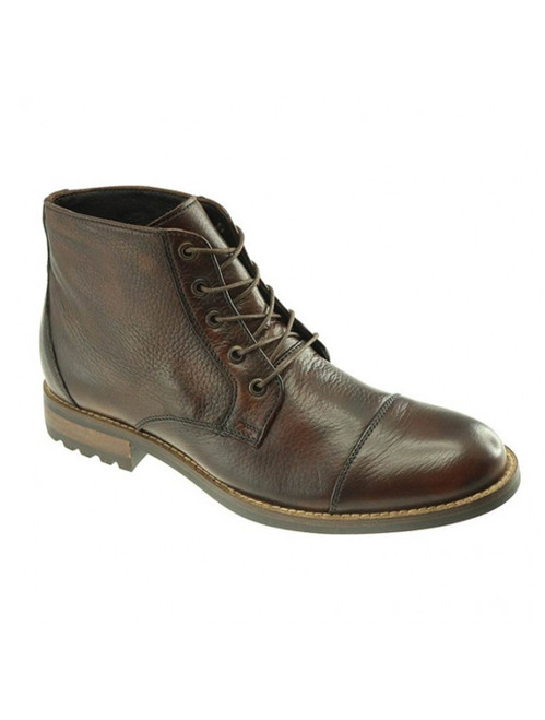 Mansfield Boot