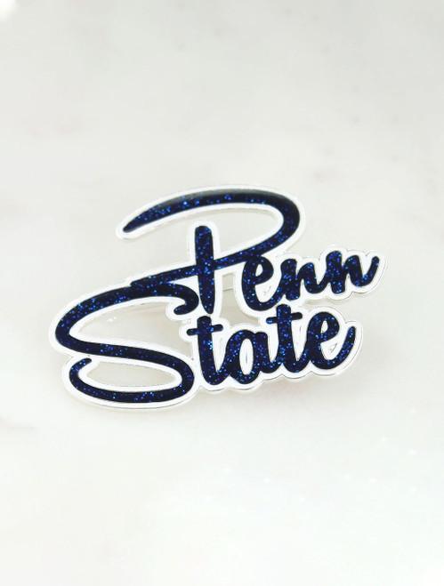 Penn State Pin